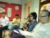 img-20120704-wa0010